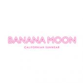 bananamoon2-300x300