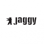 jaggy2-300x300