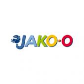 jako-o2-300x300