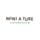 miniature2-300x300