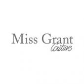 miss-grand2-300x300