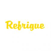 refrigue2-300x300